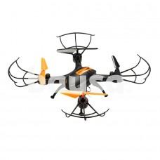 Dronas Denver DCW-380