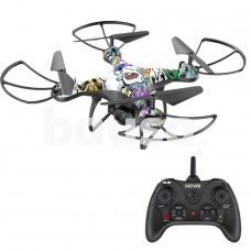 Dronas Denver DCH-350