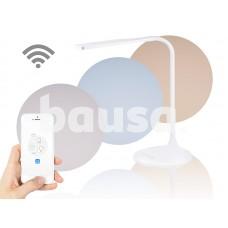 Tracer Smart Light WI-FI 46442