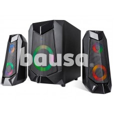 Tracer 46497 Hi-Cube RGB Flow