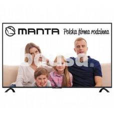 Manta 75LUA120D