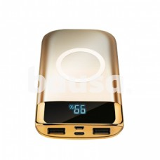 DOY Power Wireless Quick Charger 10 000mAh