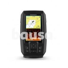 Garmin Fishfinder Striker Plus 4CV + Transducer (010-01871-01)