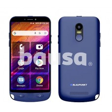 Blaupunkt Guardian 4G blue