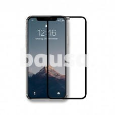 Woodcessories Premium Glass 3D Privacy filter iPhone Xr g012