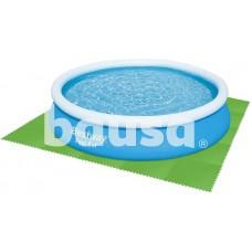 Baseino patiesalas BESTWAY 58636, 0,78 x 0,78 m