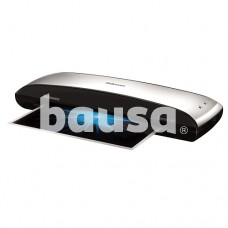Fellowes Spectra A3 personal Laminator (CRC57383)