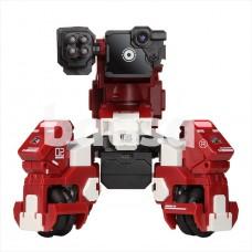 GJS Robot GEIO Gaming Robot red (G00201)