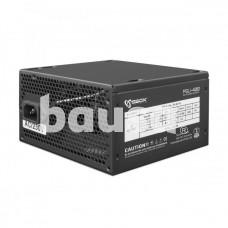 Sbox PSU-400/ATX-400W