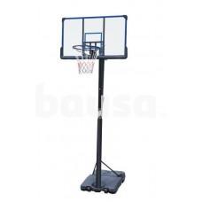Krepšinio stovas 305 cm