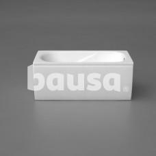 Akmens masės vonia VISPOOL Classica 150 cm