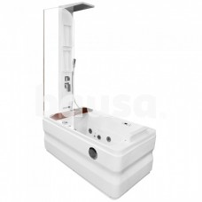 Masažinė vonia AMO-0062