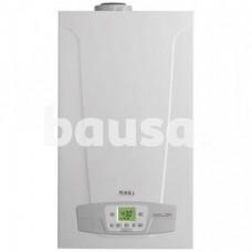 Kondensacinis dujinis katilas BAXI Duo-tec Compact 1,24 GA