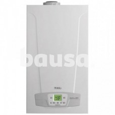 Kondensacinis dujinis katilas BAXI Duo-tec compact 24 GA