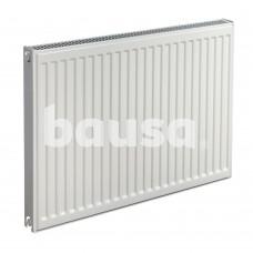 Renovaciniai radiatoriai Purmo C11 550