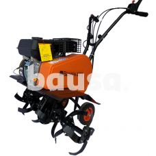 Kultivatorius BAUSWERN 6,5 AG, benzininis
