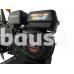Motoblokas BAUSWERN 6,5 AG, benzininis