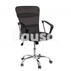 Biuro kėdė AEX Black