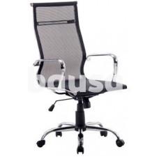 Biuro kėdė Kalinda Black