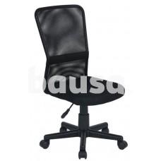 Biuro kėdė Paeroa Black