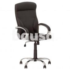 Biuro kėdė Riga Comfort ECO-30 Black