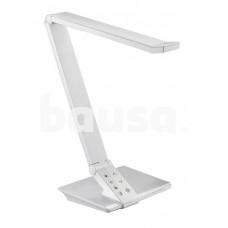 Stalo šviestuvas BL1200 pastatomas, 10 W, LED