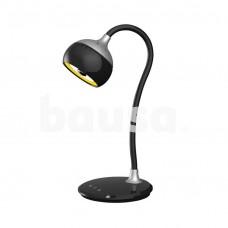 Stalo šviestuvas BL1327, 6 W, LED