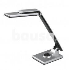Stalo šviestuvas BL1203, 10 W, LED