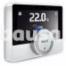 Patalpos termostato internetinio valdymo Wi-fi GTW16 komplektas BAXI MAGO 520159042