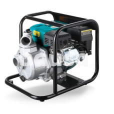 Vandens siurblys LGP20-A benzininis, keturtaktis
