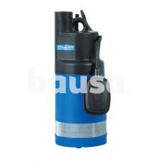 Vandens siurblys panardinamas D-SUB60/4, 230V / 50 Hz