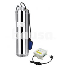 Vandens siurblys panardinamas 5DW2/5-0,75, 220 V