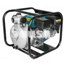 Vandens siurblys LGP20-H benzininis, keturtaktis