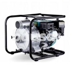 Vandens siurblys LGP30-W benzininis, keturtaktis