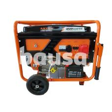 Elektros generatorius ASTOR 9500
