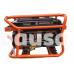 Elektros generatorius ASTOR BS 3500