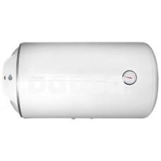 Horizontalus elektrinis vandens šildytuvas O'Pro+ 100; 1,5 kW