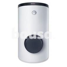 Stacionarus greitaeigis vandens šildytuvas Stiebel Eltron SB-VTI 100, 100L