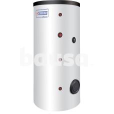 Karšto vandens šildytuvas Cordivari BOLLY 1 AP su vienu gyvatuku, 400 l, šilumokaičio plotas 2,0 m²