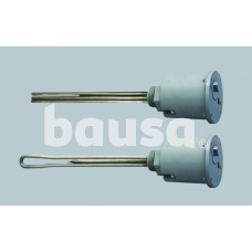 Kaitinimo elementas Elektromet EJK 3000 W (trifazis-400 V)