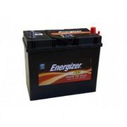 ENERGIZER 45 Ah Plus (-+) akumuliatorius