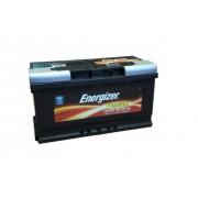 ENERGIZER 100 Ah Premium akumuliatorius