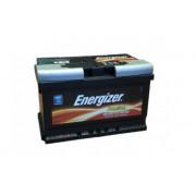 ENERGIZER 77 Ah Premium akumuliatorius