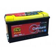 ZAP 100 Ah Plus akumuliatorius