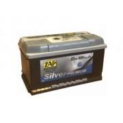 ZAP 85 Ah Silver premium akumuliatorius