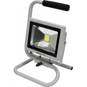 Prožektorius LED nešiojamas 20 W YATO YT-81799