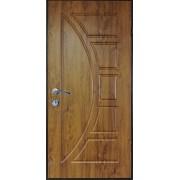 Lauko durys MAGDA (ARMA) T2-108