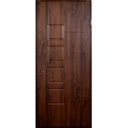 Lauko durys MAGDA (ARMA) T2-128