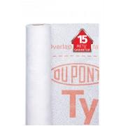 Plėvelė difuzinė Tyvek® Soft 75 m²