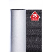 Plėvelė difuzinė Tyvek® Metall 37,5 m²